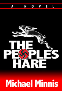 The People's Hare